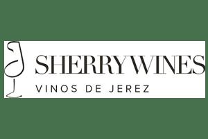 Jerez-005