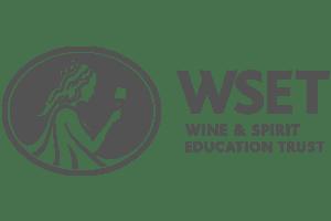 WSET-01