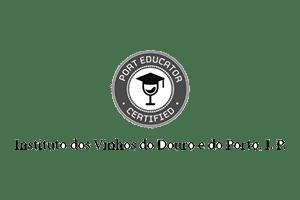instituro-do-porto-hover